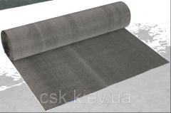 Подкладочный ковер PrimeShield K-EL70
