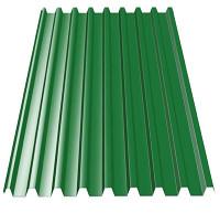 Профнастил ПК18 Polyester 0,4 Econom