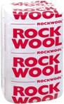 Утеплитель Rockwool Rockmin 50 mm