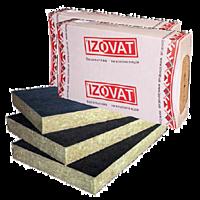 Теплоизоляционный материал Izovat 110 Vent...