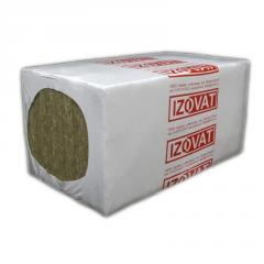 Утеплитель Izovat 100 LF