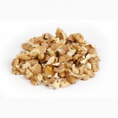 Les noix de noix