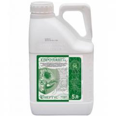 Евро-ланг, PK (Евролайтнинг) гербицид на