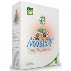 Новалон Seed Treat 1кг. хелатное микроудобрение