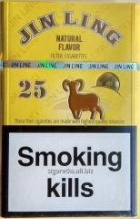 DOINA LUX PREMIUM cigarettes