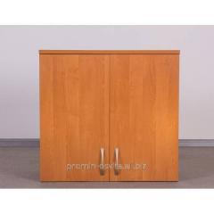 Антресоль для шкафа АШК-01 #231112