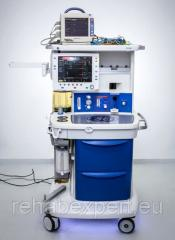 Анестезиологический комплекс Ge Datex Ohmeda Amingo Anesthesia System