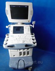 초음파 연구용 장치