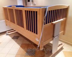 Медицинские Электрические Больничные Кровати и Реабилитационные Кровати для Пожилых