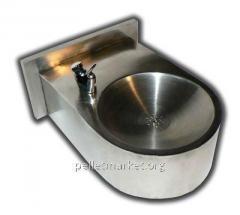 Питьевой фонтанчик Aqua-Filter 24