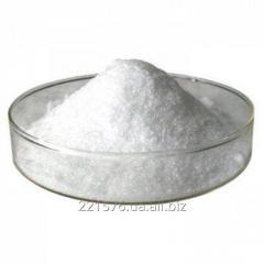 """Calcium fluoric CaF """"Ch"""