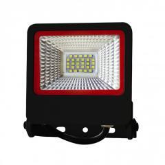 Светодиодный Euroelectric LED SMD Прожектор...