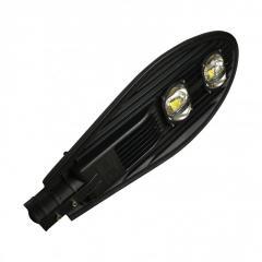 Светодиодный Eurolamp LED Светильник уличный классический COB 100W 6000K
