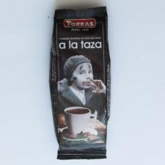 Hot Torras A la taza 180 chocolate of of 50 UAH.