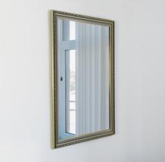 Зеркало в багете,  5227-214 -3