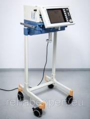 Аппараты ИВЛ - Искуственной Вентиляции Легких