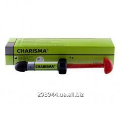 Charizma / Харизма - 1шпр 4г (Все остальные