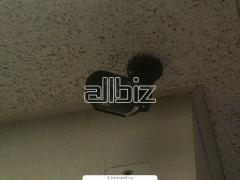 Системы видеонаблюдения в Житомире.