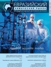 Журнал, реклама, маркетинговое исследование