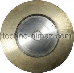 Алмазный круг 6А2 150 30 5 20