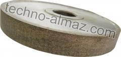 Diamond wheel 1A1 145 21 3 25