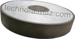Diamond wheel 1A1 300 40 5 76 (127)