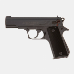 Steel traumatic gun ERMA 459-Pc