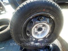 Автомобильная шина Belschina, 175/70 R13 82T и