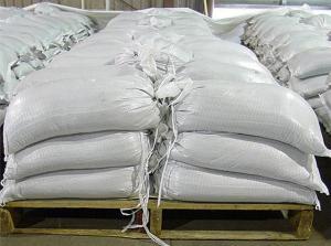 Тукосмеси, минеральные удобрения. Под заказ может быть изготовлен любой состав удобрений для конкретного поля, под определенную культуру, с плановой урожайностью.