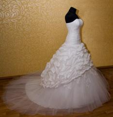 Wedding dresses wholesale. Model No. 143