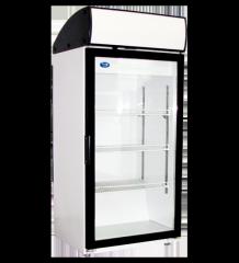 Холодильный шкаф Torino-200