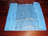 Упаковка поливинилхлоридная, упаковка для