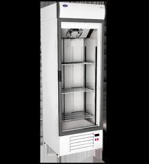 Холодильные шкафы Torino-500,  Torino-700