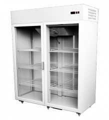 Холодильный шкаф Torino-1200