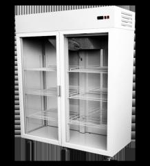 Холодильный шкаф Torino-1400