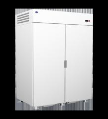Холодильный шкаф Torino-1500