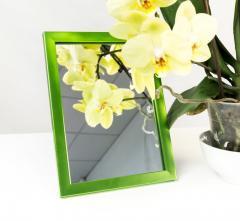 Зеркало в багете, 1611-36 -10*15