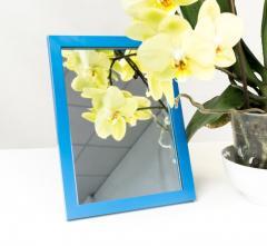 Зеркало в багете, 1611-66 -10*15