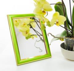 Зеркало в багете, 2313-36 -15*21