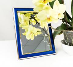 Зеркало в багете, 2313-38 -15*21
