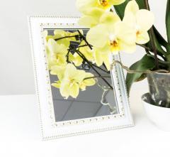 Зеркало в багете, 2915-14 -13*18