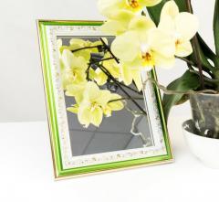 Зеркало в багете, 3020-36 -10*15