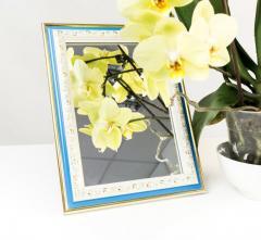 Зеркало в багете, 3020-66 -10*15
