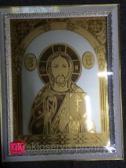 Сувенирная продукция с символикой
