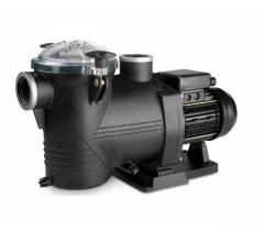 Pump DISCOVERY 150