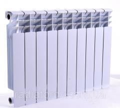 Bimetalik radyatörler Classic Plus 500/85