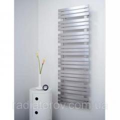 Дизайн полотенцесушители Aeon Kaptan (Англия)
