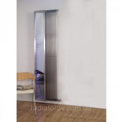 Дизайнерские радиаторы AEON