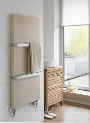 Дизайн полотенцесушители Aeon Marbella (Англия)