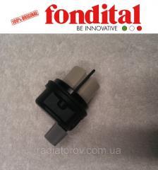 Автоматичний для насоса. Fondital / Nova Florida